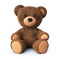 Интернет магазин игрушек  – купить детские игрушки по низким ценам с доставкой по России